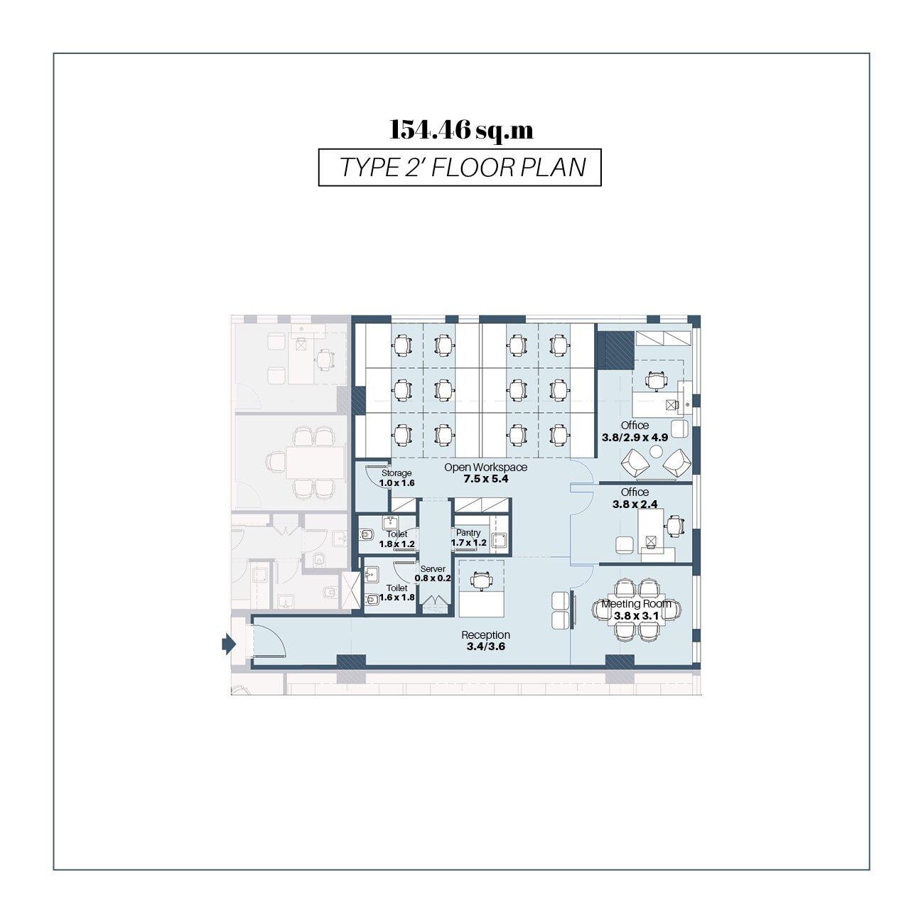 ezgif.com-gif-maker (2)